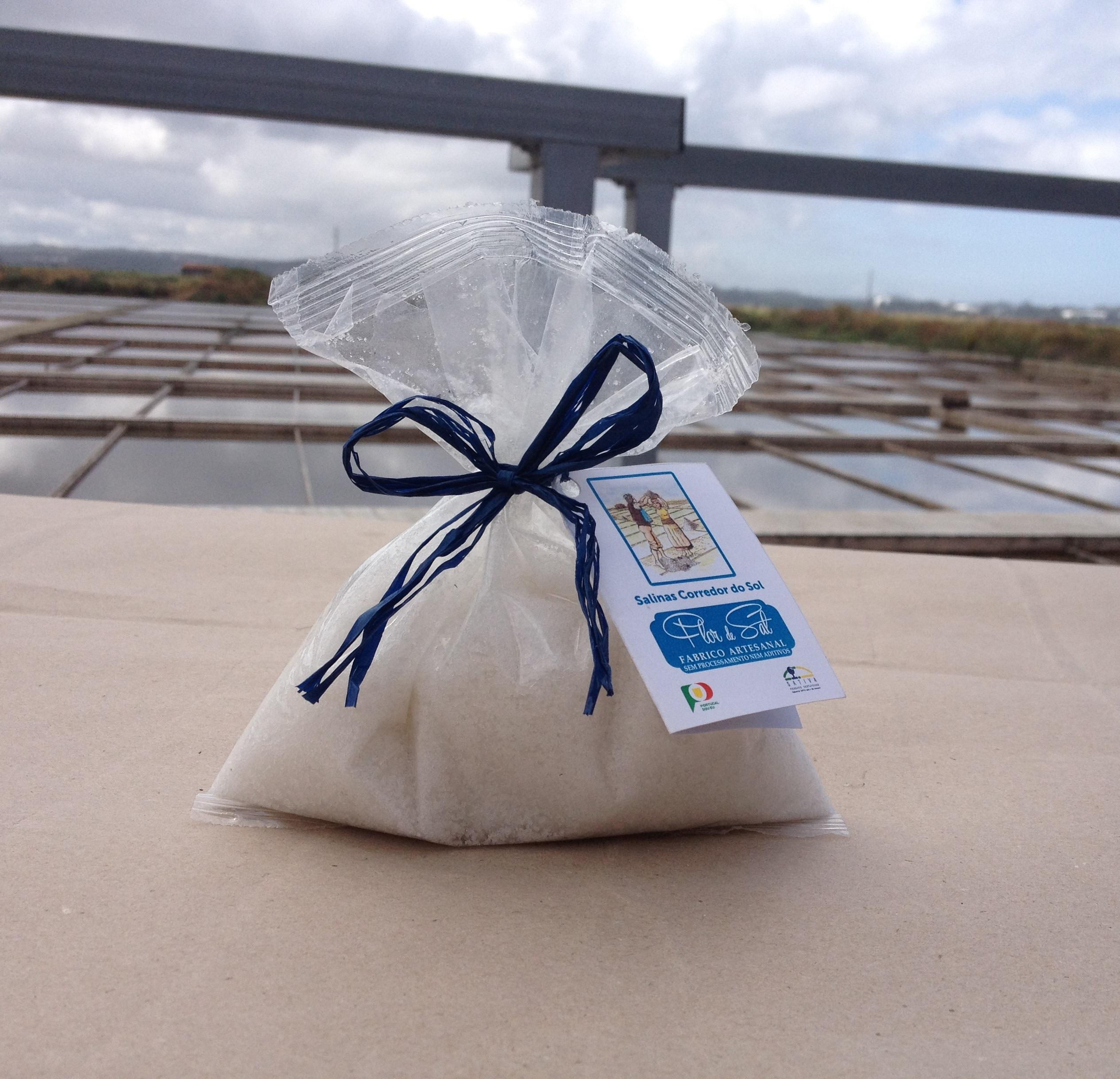 Flor-de-sal-natural-emb-de-500-gr1