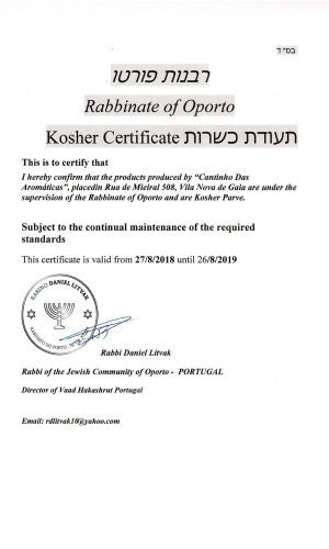 Certificado-Kosher-2018-2019