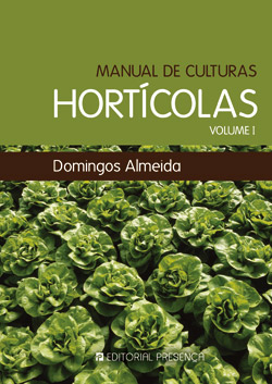 Manual-de-Culturas-Horticulas-Vol-1