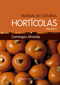 Manual-de-Culturas-Horticulas-Vol-2