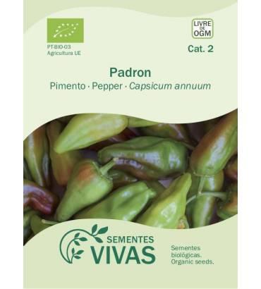 pimento-padron-bio-0-5g