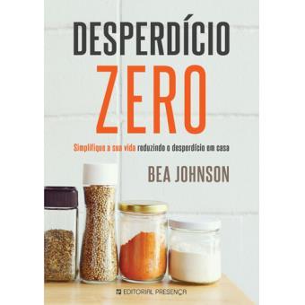 Desperdicio-Zero