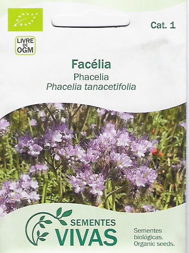 Facélia (002)
