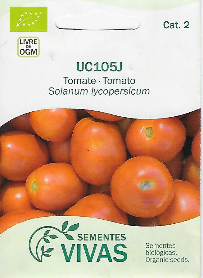 Tomate UC105J (002)
