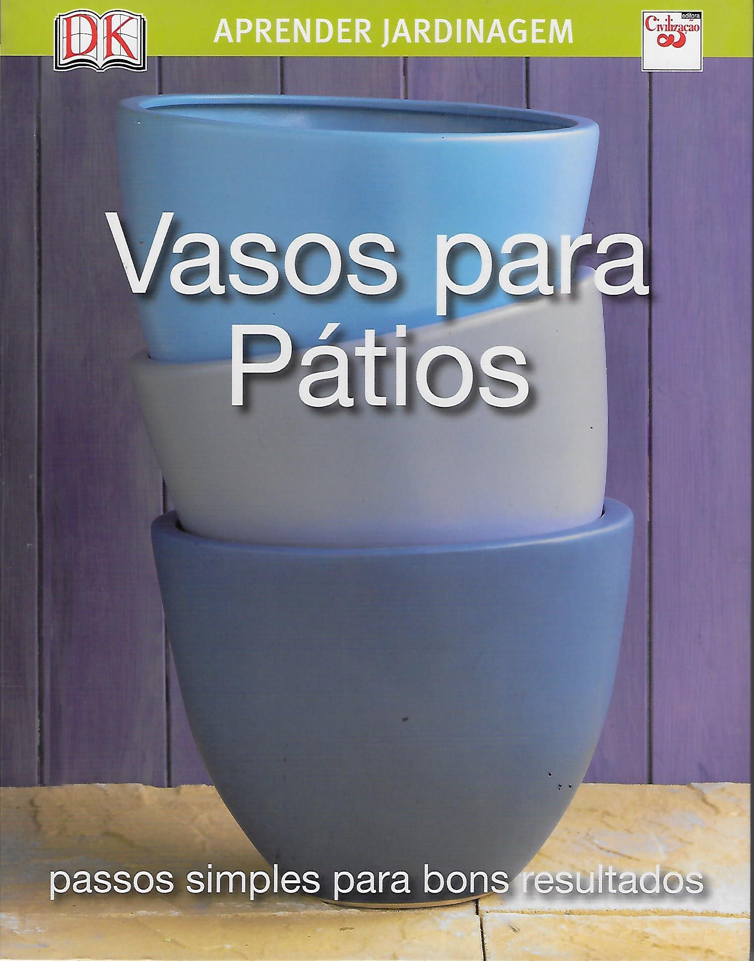 Vasos para Pátios (002)