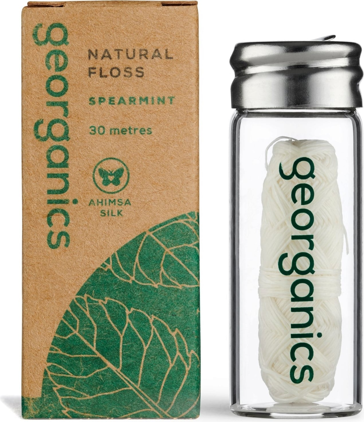 georganics-natural-floss-spearmint-1212705-en