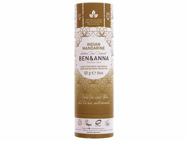 bena-and-anna-soda-deodorant-indian-mandarin-dy823
