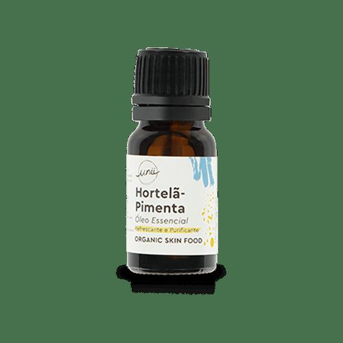 oleo-essencial-hortela-pimenta-unii-1