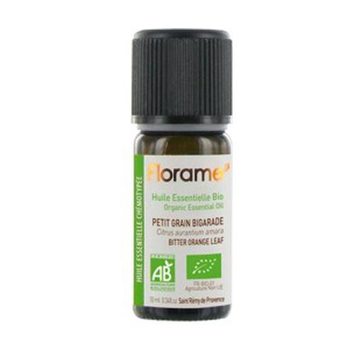 oleo essencial laranja amarga