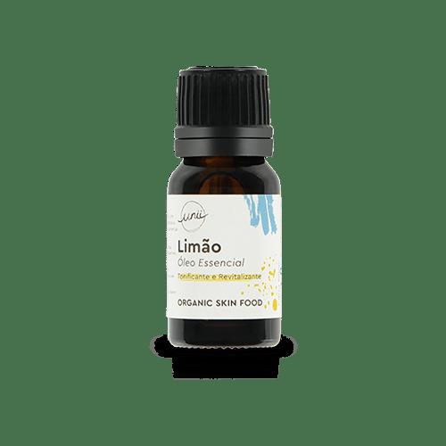 oleo-essencial-limao-unii-1
