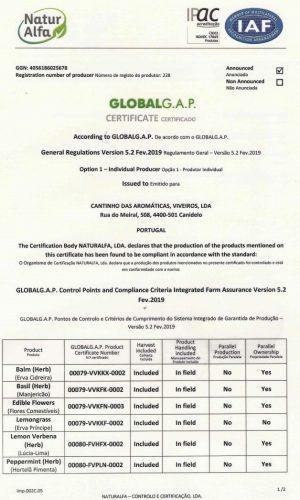 Certificado-GLOBAL-G.A.P.-2019-2020