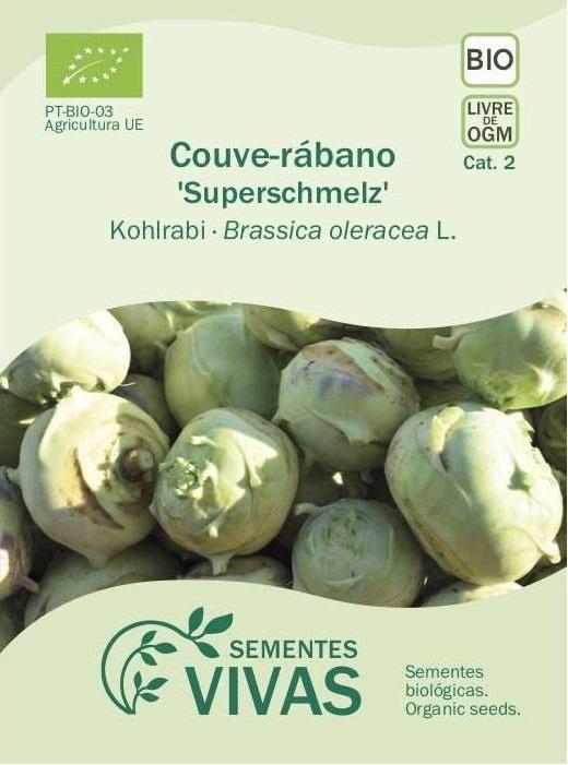 couve-rabano-superschmelz-site
