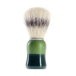 pincel-barbear-verde-principe-real