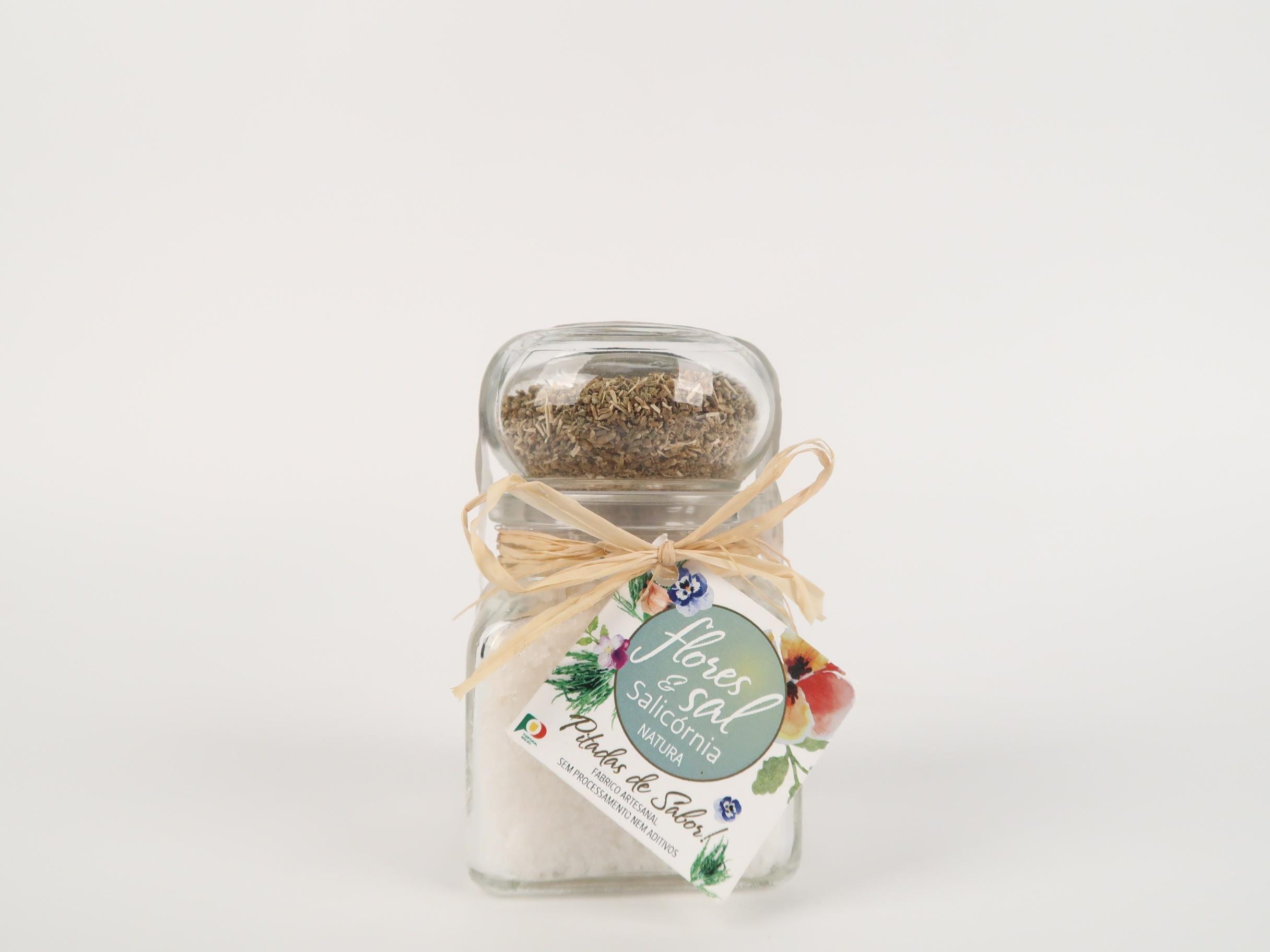 sal salicornia