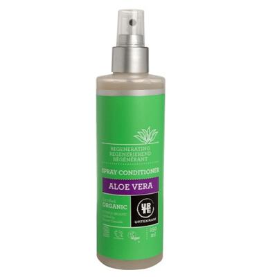 urtekram-amaciador-spray-aloé-vera-reparador