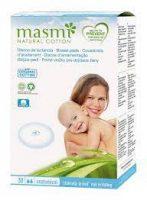 Discos-amamentação-Masmi