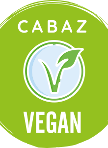 Vegan/Vegetariano